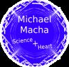 Michael Macha